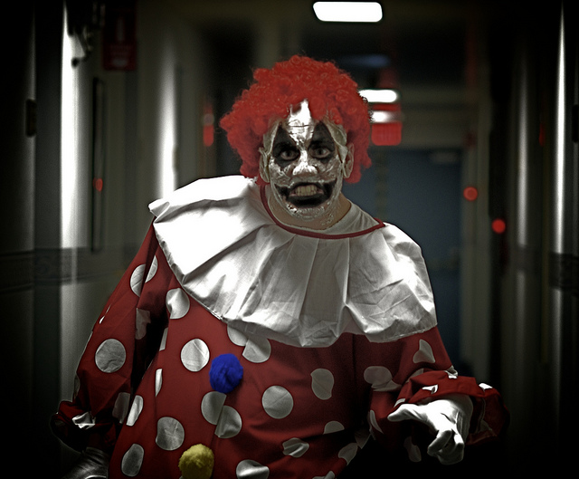 coulrophobia-fear-of-clowns-1